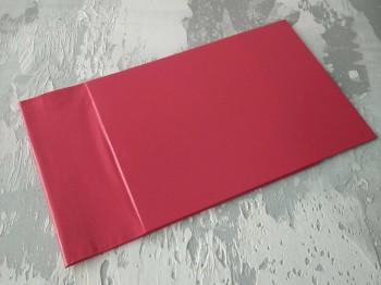 Папка с гребешками, формат альбомный А4, оклейка бумвинилом, корешок 9см ПГМБа9