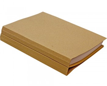 Скоросшиватели для делопроизводства и архивирования ВП0032
