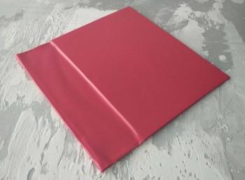 Папка с гребешками, перфорация, ф-т книжный А4, оклейка бумвинилом, корешок 7см ПГМБк7П