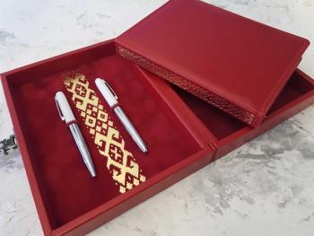 Подарочный набор для руководителя НР303