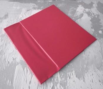 Папка с гребешками, формат книжный А4, оклейка бумвинилом, корешок 8см ПГМБк8