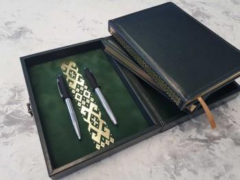 Подарочный набор для руководителя НР 203