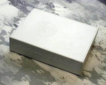 Подарочный набор для руководителя НР43