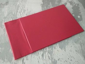Папка с гребешками, перфорация, альбомный А4, оклейка бумвинилом, корешок 10см ПГМБа10П
